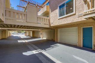 Photo 20: LA JOLLA Condo for sale : 1 bedrooms : 8268 Gilman Dr #11
