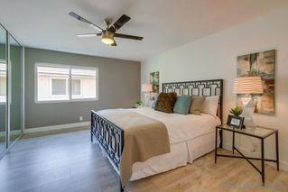 Photo 10: LA JOLLA Condo for sale : 1 bedrooms : 8268 Gilman Dr #11