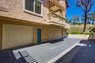 Photo 19: LA JOLLA Condo for sale : 1 bedrooms : 8268 Gilman Dr #11