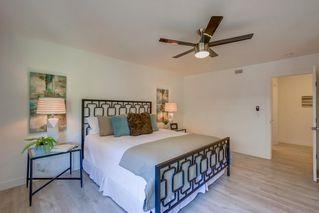 Photo 12: LA JOLLA Condo for sale : 1 bedrooms : 8268 Gilman Dr #11
