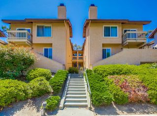 Photo 21: LA JOLLA Condo for sale : 1 bedrooms : 8268 Gilman Dr #11