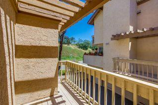 Photo 16: LA JOLLA Condo for sale : 1 bedrooms : 8268 Gilman Dr #11