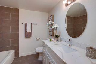 Photo 14: LA JOLLA Condo for sale : 1 bedrooms : 8268 Gilman Dr #11