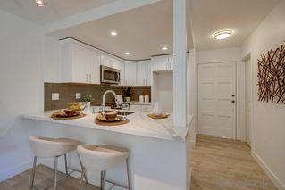 Photo 6: LA JOLLA Condo for sale : 1 bedrooms : 8268 Gilman Dr #11