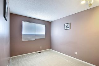 Photo 30: 128 MILLSIDE Drive SW in Calgary: Millrise Detached for sale : MLS®# C4296698