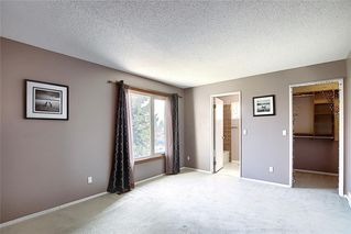 Photo 23: 128 MILLSIDE Drive SW in Calgary: Millrise Detached for sale : MLS®# C4296698