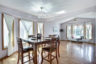 Photo 8: 128 MILLSIDE Drive SW in Calgary: Millrise Detached for sale : MLS®# C4296698