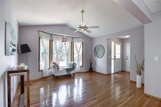 Photo 9: 128 MILLSIDE Drive SW in Calgary: Millrise Detached for sale : MLS®# C4296698