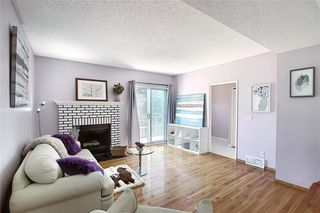 Photo 14: 128 MILLSIDE Drive SW in Calgary: Millrise Detached for sale : MLS®# C4296698