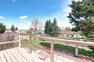 Photo 16: 128 MILLSIDE Drive SW in Calgary: Millrise Detached for sale : MLS®# C4296698