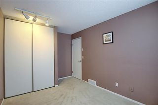 Photo 31: 128 MILLSIDE Drive SW in Calgary: Millrise Detached for sale : MLS®# C4296698
