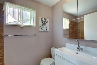 Photo 26: 128 MILLSIDE Drive SW in Calgary: Millrise Detached for sale : MLS®# C4296698