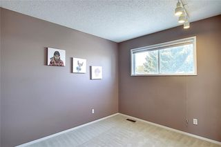 Photo 28: 128 MILLSIDE Drive SW in Calgary: Millrise Detached for sale : MLS®# C4296698