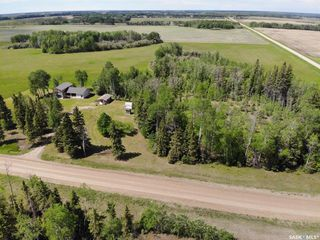 Photo 31: Recreation Acreage North in Hudson Bay: Residential for sale (Hudson Bay Rm No. 394)  : MLS®# SK813092