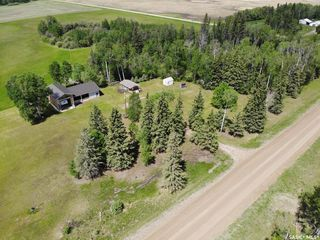 Photo 29: Recreation Acreage North in Hudson Bay: Residential for sale (Hudson Bay Rm No. 394)  : MLS®# SK813092
