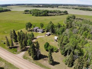 Photo 33: Recreation Acreage North in Hudson Bay: Residential for sale (Hudson Bay Rm No. 394)  : MLS®# SK813092