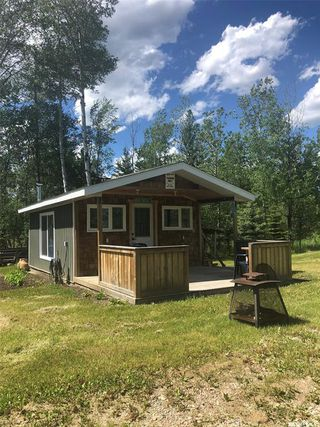 Photo 23: Recreation Acreage North in Hudson Bay: Residential for sale (Hudson Bay Rm No. 394)  : MLS®# SK813092