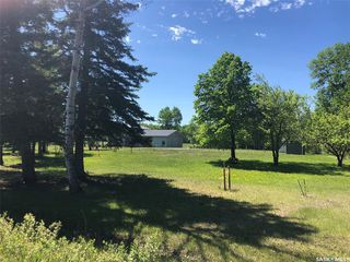 Photo 4: Recreation Acreage North in Hudson Bay: Residential for sale (Hudson Bay Rm No. 394)  : MLS®# SK813092