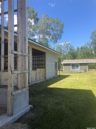 Photo 17: Recreation Acreage North in Hudson Bay: Residential for sale (Hudson Bay Rm No. 394)  : MLS®# SK813092