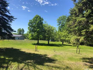 Photo 21: Recreation Acreage North in Hudson Bay: Residential for sale (Hudson Bay Rm No. 394)  : MLS®# SK813092