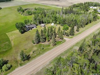 Photo 26: Recreation Acreage North in Hudson Bay: Residential for sale (Hudson Bay Rm No. 394)  : MLS®# SK813092