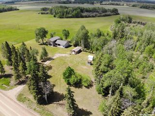 Photo 30: Recreation Acreage North in Hudson Bay: Residential for sale (Hudson Bay Rm No. 394)  : MLS®# SK813092