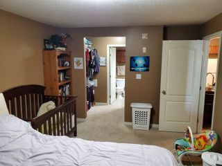 Photo 13: 101 4903 47 Avenue: Stony Plain Condo for sale : MLS®# E4202473