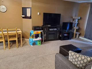 Photo 5: 101 4903 47 Avenue: Stony Plain Condo for sale : MLS®# E4202473