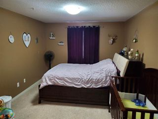 Photo 12: 101 4903 47 Avenue: Stony Plain Condo for sale : MLS®# E4202473