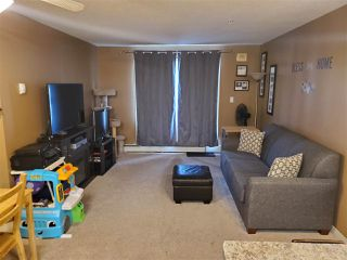 Photo 6: 101 4903 47 Avenue: Stony Plain Condo for sale : MLS®# E4202473