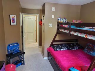 Photo 9: 101 4903 47 Avenue: Stony Plain Condo for sale : MLS®# E4202473