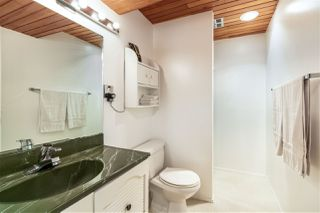 Photo 27: 15 CIRCLEWOOD Drive: Sherwood Park House for sale : MLS®# E4203884