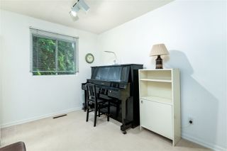 Photo 16: 15 CIRCLEWOOD Drive: Sherwood Park House for sale : MLS®# E4203884