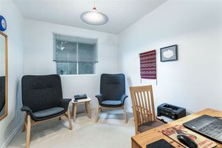 Photo 17: 15 CIRCLEWOOD Drive: Sherwood Park House for sale : MLS®# E4203884