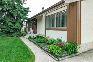 Photo 2: 15 CIRCLEWOOD Drive: Sherwood Park House for sale : MLS®# E4203884
