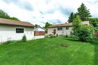 Photo 33: 15 CIRCLEWOOD Drive: Sherwood Park House for sale : MLS®# E4203884