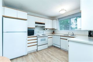 Photo 11: 15 CIRCLEWOOD Drive: Sherwood Park House for sale : MLS®# E4203884