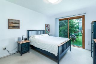 Photo 13: 15 CIRCLEWOOD Drive: Sherwood Park House for sale : MLS®# E4203884