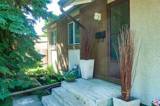 Photo 3: 15 CIRCLEWOOD Drive: Sherwood Park House for sale : MLS®# E4203884