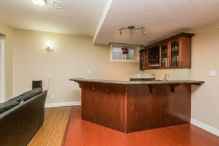 Photo 23: 1103 70 Street in Edmonton: Zone 53 House for sale : MLS®# E4205001