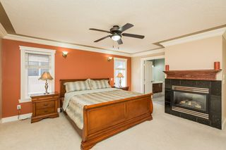 Photo 16: 1103 70 Street in Edmonton: Zone 53 House for sale : MLS®# E4205001