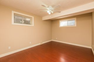 Photo 24: 1103 70 Street in Edmonton: Zone 53 House for sale : MLS®# E4205001