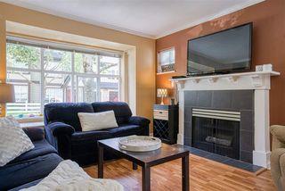 "Photo 11: 41 11757 236 Street in Maple Ridge: Cottonwood MR Townhouse for sale in ""Galiano"" : MLS®# R2473322"