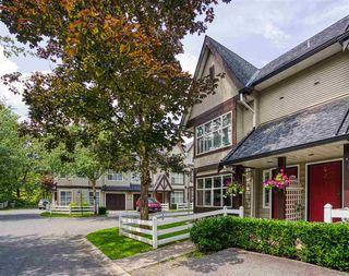 "Photo 21: 41 11757 236 Street in Maple Ridge: Cottonwood MR Townhouse for sale in ""Galiano"" : MLS®# R2473322"