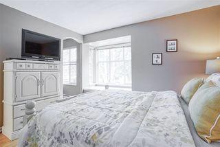 "Photo 14: 41 11757 236 Street in Maple Ridge: Cottonwood MR Townhouse for sale in ""Galiano"" : MLS®# R2473322"