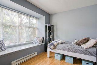 "Photo 17: 41 11757 236 Street in Maple Ridge: Cottonwood MR Townhouse for sale in ""Galiano"" : MLS®# R2473322"