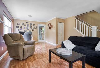 "Photo 7: 41 11757 236 Street in Maple Ridge: Cottonwood MR Townhouse for sale in ""Galiano"" : MLS®# R2473322"