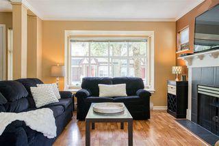 "Photo 10: 41 11757 236 Street in Maple Ridge: Cottonwood MR Townhouse for sale in ""Galiano"" : MLS®# R2473322"