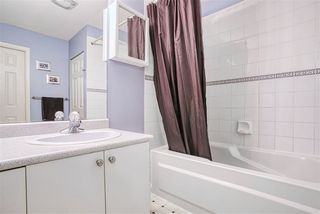 "Photo 16: 41 11757 236 Street in Maple Ridge: Cottonwood MR Townhouse for sale in ""Galiano"" : MLS®# R2473322"