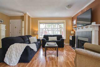 "Photo 9: 41 11757 236 Street in Maple Ridge: Cottonwood MR Townhouse for sale in ""Galiano"" : MLS®# R2473322"